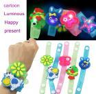 Wholesale Light Flash Toys Wrist Strap Hand Take Dance Party Dinner Party NOV7