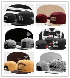Wholesale Cayler Sons Caps Hats Snapbacks Stay Fly Snapback snapback hats cheap discount Caps Cheap Hats Online T3130