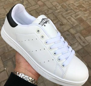 Wholesale New Hot sell Classic design Top Star MEN WOMEN S Student Leisure Casual Sports riding run Skateboard SHOES