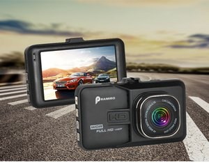Wholesale P Full HD Degree angle New quot CAR DVR CAMERA T626 Car Camera For Driving Recording Car