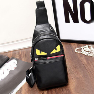 Wholesale Men Bags Casual Travel Bolas Masculina Women s Messenger Bag Nylon Canvas Waist Crossbody Shoulder Bag High Quality
