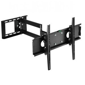 Wholesale Suptek Articulating TV Wall Mount Bracket for quot quot LCD LED Plasma D TV with Full Motion Tilt