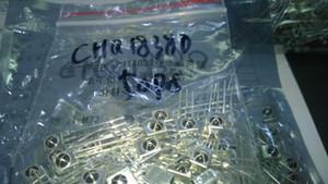 Free shipping CHQ1838D CHQ1838 1838 DIP3 original and new 20PCS LOT