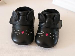 Eva Store UB4.0 kid shoes