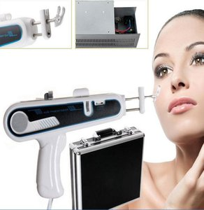 Wholesale 2018Promotion price injection gun meso gun mesogun for skin rejuvenation Anti aging Wrinkle Remove