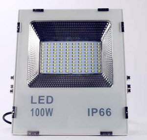 Wholesale lighting halogen for sale - Group buy LED Flood Light W W Halogen Equiv IP65 Waterproof Outdoor Work Lights K Daylight White Outdoor Floodlight for Garage Garden
