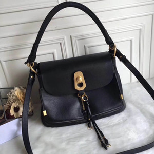 Wholesale 7011Colors Hand Bag Shoulder Bag Handmade Brand Bags Top Quality Luxury Women Fashion Delvaux Brillant Bag