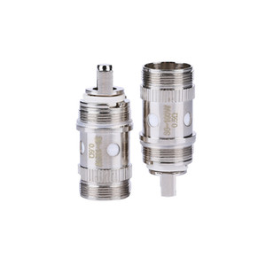 EC Coil Head 0.5 0.3ohm for Melo 2 3 mini Nano iStick Pico iJUST S Kit Atomizer etc