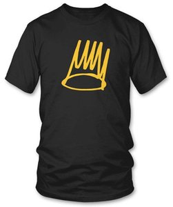 BORN SINNER J COLE t-shirt men Aren't we all sinners album art Summer Gift casual printed t shirt US plus size s-3xl