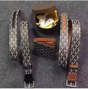 Wholesale Women belt