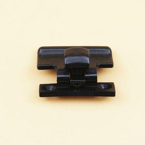 Upper Armrest cover switch snaps Fit for Mitsubishi Pajero V73 V75 V77 V87 V93 V97 MR532555