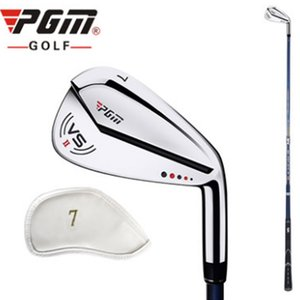 Wholesale PGM Golf Club for Men Women Carbon Iron Club for beginner Professional exercise Light durable