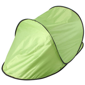 Wholesale Outdoor Camping Tent UV Protect Tarp Sun Shade Fishing Beach Garden Sunshade Instant Pop up Portable Beach Anti UV Beach Tent