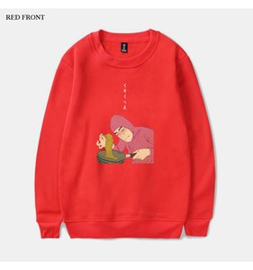 Pink Guy Ramen King VAPORWAVE cool hoodies men mens fashion hoodies Pink Guy Ramen King VAPORWAVE for kids women
