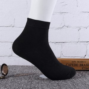 Wholesale Wolf Zone Brand Socks Men Fashion Dress Mens Socks Cotton High Quality Business Casual Breatheable Long Sock New Pairs