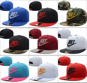Wholesale Good Selling gorras Snapback Cap Baseball Hat For Men Women boston Hip Hop Mens Womens Basketball Cap adjustable Good Quality bone