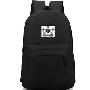 Exeter City backpack England FC daypack Football club schoolbag Soccer team rucksack Sport school bag Outdoor day pack