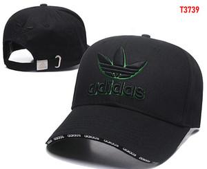 Ball Hats luxury Unisex Brand Baseball hat Men women Fashion Strapback designer bone gorras casquette golf Hat Peak Sunhat headwear cap 03