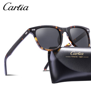 Wholesale Polarized Sunglasses Square Bigger legs Glasses mm colors UV400 Protection Sun Glasses For Men Women With Case