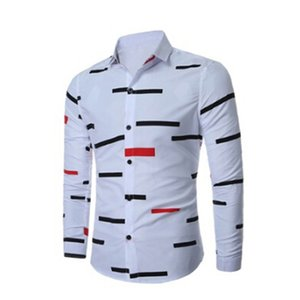 Wholesale High Quality Golf Shirt Men Sportwear Sports Shirt Clothing Tennis Badminton T Brand Men Clothing Spring2017 New