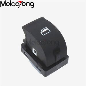8ED959855 Power Window Master Switch For Audi A4 B6 Sedan 02-05 Audi A4 B7 2.0 Sedan 06-08