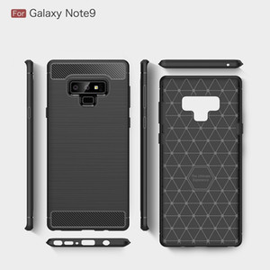 Wholesale buying stars resale online - Buy Cases For Samsung Galaxy Note9 Cover Luxury Soft TPU heavy duty backcover for Samsung A9 star case Free DHL shipping