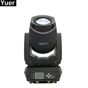 Wholesale Professional Stage Lighting LED W Spot Bead IN1 Moving Head Light DMX512 Laser lamp Led Disco dj Party Equipment stage Lights