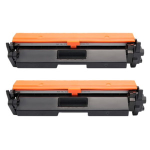 Wholesale cartridges for hp laserjet for sale - Group buy CF230A CF230 A Compatible for HP LaserJet Pro M227DW M227SDN M227FDW M203DW M203DN Black Toner Cartridge with no Chip
