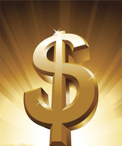 Payment Link For Specific Buyers We promise to give the best products and services to our customers