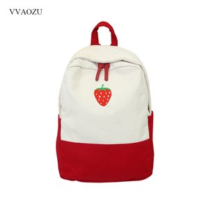 Wholesale Japanese Cute Girl Backpack Korean Style High School Bag Casual Travel Backpack Back Pack Schoolbag for Girls Bookbag Mochila