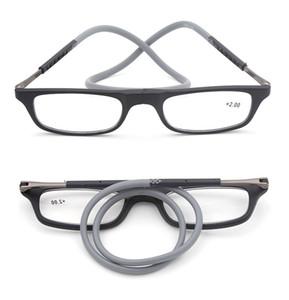 97cb1964c941 LH232 Optical Reading Eyeglasses Frame for Men and Women Flexible TR-90  Full Rim Reading