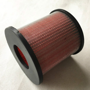 Air filter for Keeway RKR RKS Benelli TNT15 VLR150 RFS 125 150   RKR RKS RFS VLR 125 150 on Sale