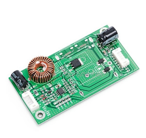 Wholesale Freeshipping Inch LED TV Constant Current Board Universal LED Inverter Driver