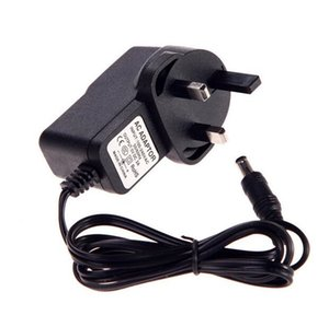 Wholesale 5V A DC mm Plug Converter Wall Charger Power Supply Adapter for A13 A23 A33 A31S ALL Tablet PC EU US UK plug