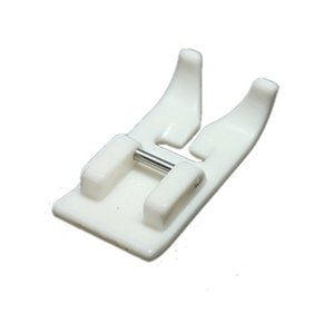 Wholesale Domestic Sewing Machine Presser Foot Non stick Sewing Machine Presser Foot Leather Pesser Foot set