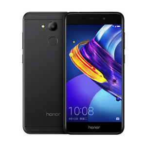 Original Huawei Honor V9 Play Honor 6C Pro 4G LTE Mobile Phone 3GB RAM 32GB ROM MT6750 Octa Core 5.2inch 2.5D Glass 13.0MP Smart Cell Phone