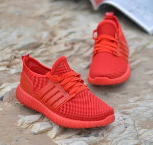 Light and breathable couple mesh shoes mesh sports shoes men soft bottom deodorant casual shoes tracksuit 36-44 backpacks