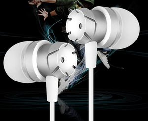 Wholesale All in ear Headphones Earphones Apple Laptops Mobilephones All people K song Cable music Soundproof Sleep Netease Cloud Singing Universal Gi