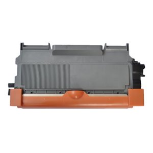 Wholesale compatible toner cartridge for brother resale online - TN450 TN420 High Yield TN J Toner Cartridge TN TN J Compatible for Brother MFC7360 DN DW DCP7060D DN HL2270DW