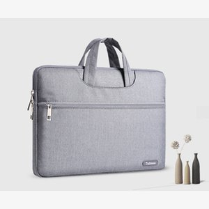 Wholesale Bag For Lenovo YOGA Yoga Pro ThinkPad X1 New S2 Laptop Handbag For IdeaPad S S s s XiaoXin Air13 Pro Gift
