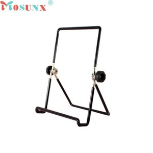 Wholesale Ecosin2 Mosunx New Arrival Fashion Design Tablet Universal Swivel Bracket mar24