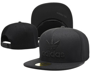 Wholesale 2018 New Style ad Crooks and Castles Snapback Hats Hip pop Caps Big C Baseball Hats