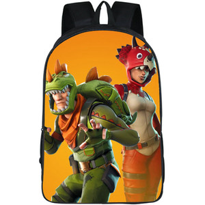 Wholesale cool designs backpacks resale online - Rex backpack Rakers skin day pack Tricera ops design school bag Cool packsack Quality rucksack Sport schoolbag Outdoor daypack