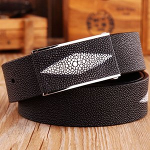Wholesale 2018 new arrival fashion diamond pattern smooth buckle belt women cowgirl size designer belts high quality strap men jeans