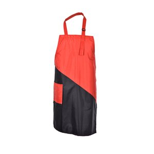 Wholesale 1PC NEW Aprons Hair Salon Cutting Barber Hairdressing Cape for Haircut Hairdresser Apron Wome Home Supplies