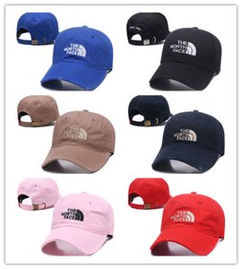 Wholesale Cheap Cayler Sons The North Caps Hip Hop Face strapback Adult Baseball Caps Snapback Solid Cotton Bone European American Fashion hats