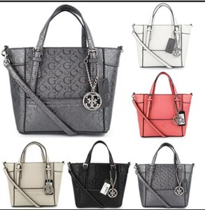 Hot! fashion New women shoulder bag Delaney pattern female Tote brand Handbag With Crossbody Strap on Sale