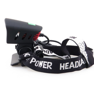 Wholesale headlamp dual for sale - Group buy XANES XL02 LM Dual Interface T6 LED IPX65 Waterproof Bike Light HeadLamp Cycling Light Black Red