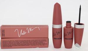 12 PCS Hot sale Lowest Best-Selling good sale NEW arrive high quaility Makeup Liquid Eyeliner Black