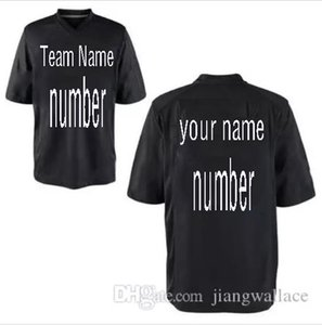 Custom personalized jersey stitched on Sale